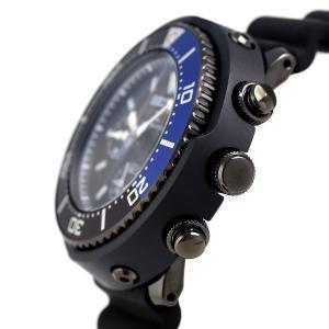 セイコー プロスペックス ソーラー LOWERCASE 限定モデル SBDL045 SEIKO 腕時計 nanaple 03