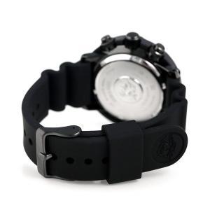 セイコー プロスペックス ソーラー LOWERCASE 限定モデル SBDL045 SEIKO 腕時計 nanaple 05