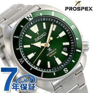 セイコー プロスペックス フィールドマスター タートル 自動巻き メンズ 腕時計 SBDY111 S...