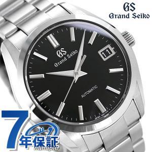 グランドセイコー 9Sメカニカル SBGR309 セイコー 腕時計 メンズ 42mm 自動巻き GRAND SEIKO 時計|nanaple