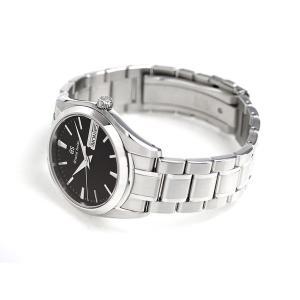 detailed look 8b04e d4eac 今ならポイント最大30倍! グランドセイコー SBGT237 セイコー 腕時計 メンズ 9Fクオーツ 37mm GRAND SEIKO 時計