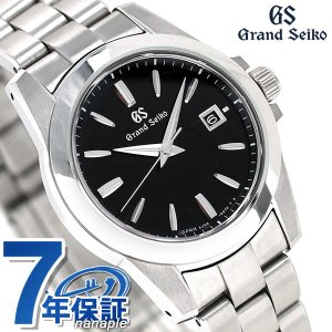 グランドセイコー 4Jクオーツ 日本製 レディース 腕時計 STGF255 GRAND SEIKO|nanaple