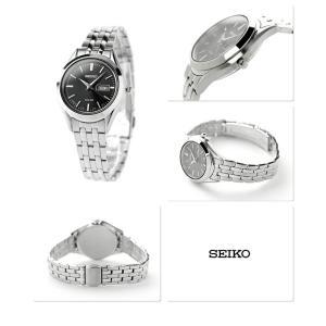 セイコー スピリット ソーラー レディース STPX031 SEIKO 腕時計|nanaple|02