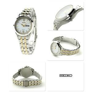 セイコー スピリット ソーラー レディース STPX033 SEIKO 腕時計|nanaple|02