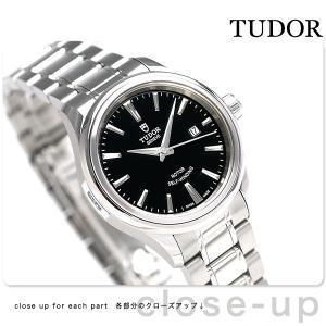TUDOR チュードル スタイル 28MM レディース 時計...