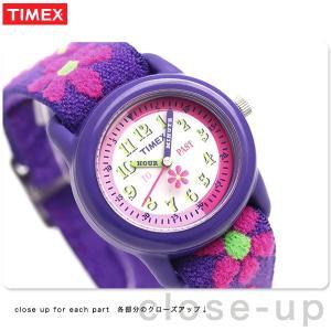 タイメックス キッズ タイムティーチャー 子供用 腕時計 TWG014800|nanaple