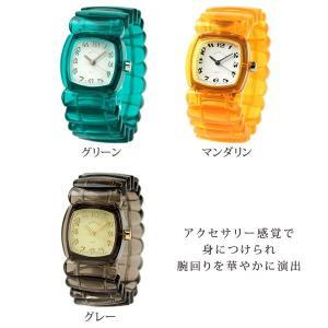 タイムウィルテル レディース 腕時計 キャンディ 選べるモデル|nanaple|04