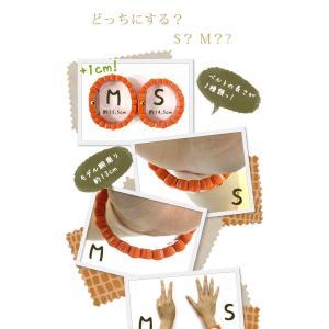 タイムウィルテル レディース 腕時計 キャンディ 選べるモデル|nanaple|05