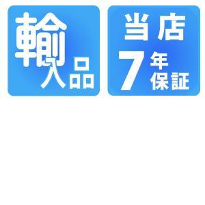 GUCCI グッチ 時計 1900 レディース YA019520|nanaple|03