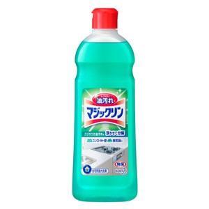 【花王】住居洗剤マジックリン【500ml】...