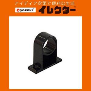 【矢崎化工】イレクターパイプ φ28イレクタープラスチックジョイント【J−102B S BL ブラック】 nanbahc
