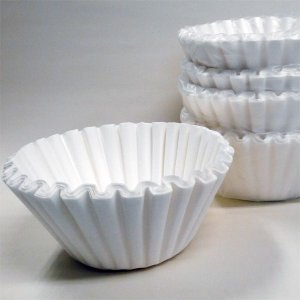 生豆専科(AT-1)専用フィルター 100枚セット|nanbucoffee