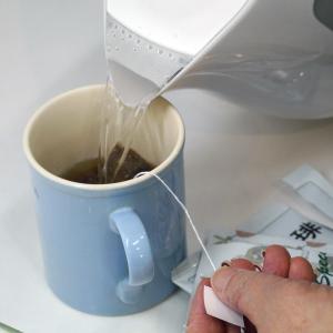 コーヒーバッグ(牛久スペシャル)100個セット|nanbucoffee|03