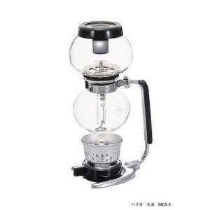 ハリオ モカ MCA-3|nanbucoffee