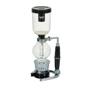 ハリオ テクニカ TCA-2|nanbucoffee