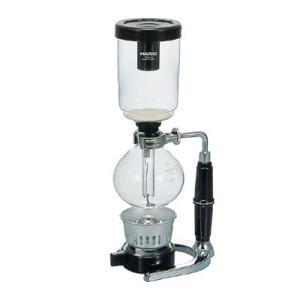 ハリオ テクニカ TCA-3|nanbucoffee