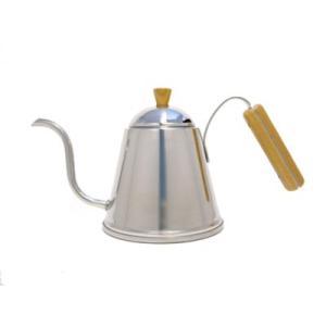バール ドリップポット 1.0L|nanbucoffee