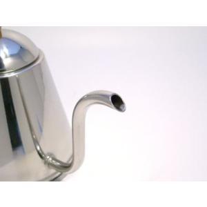 バール ドリップポット 1.0L|nanbucoffee|03