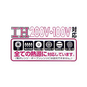 ハリオ V60コーヒードリップケトル・ヴォーノ VKB-120HSV|nanbucoffee|04