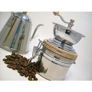 バール コーヒーミル|nanbucoffee|03