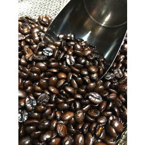 リキッドコーヒーギフトセット nanbucoffee 03