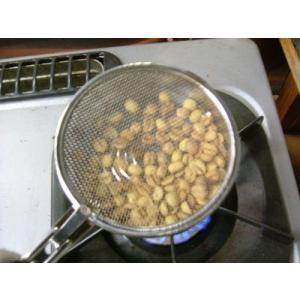 コーヒー自家焙煎セット(ミルなし)|nanbucoffee|03