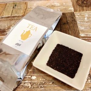 ウバ 100g|nanbucoffee