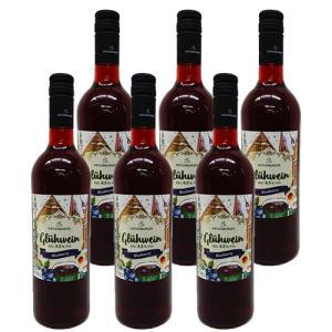 近代的な設備と徹底した衛生管理の下、良質な原料フルーツを使用し高品質なフルーツワインを製造しています...