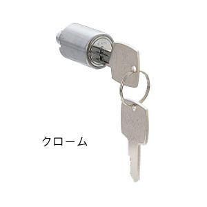 スリーナイン島野 シリンダープッシュロック 5mm・6mmハカマ用 76873|nandemo-glass-kan