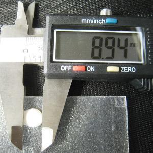 シャッター・ボタン・ぽっち 白色 凹底面 9型 000006|nandemo-glass-kan|04