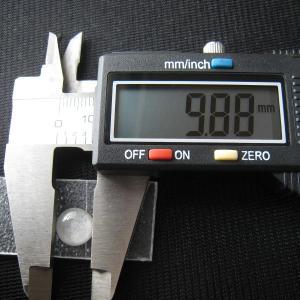 シャッター・ボタン・ぽっち 無色透明 平底面 10型 000019 nandemo-glass-kan 03