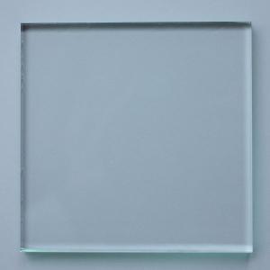5mm透明ガラス 10cm×10cm|nandemo-glass-kan