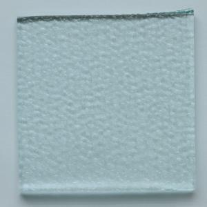 6mm型板ガラス 10cm×10cm|nandemo-glass-kan