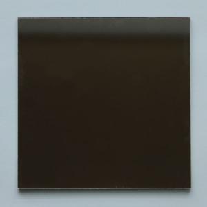 3mmカガミ 10cm×10cm|nandemo-glass-kan
