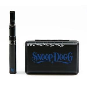 ジーペントラベルキット スヌープドッグモデル Snoop Dogg | G Pen Travel Kit G-SDGTK