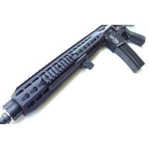BOLT Airsoft ボルト リコイルショック電動ガン B4 KEYMOD B.R.S.S. 日本仕様|nandk-shop|04