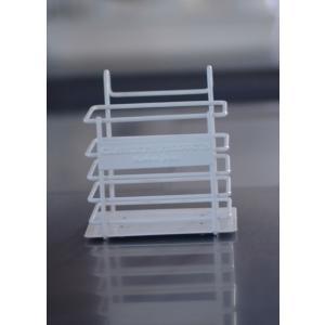 倉敷意匠計画室 ステンレスワイヤー 箸立て nandk-shop 03
