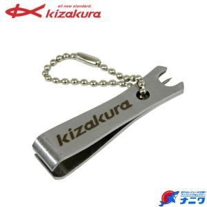 キザクラ Kzラインカッター|naniwa728
