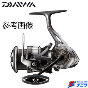 ダイワ 18 カルディア LT3000-CXH|naniwa728