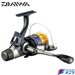 ダイワ 18 アオリトライアル 2500BR|naniwa728
