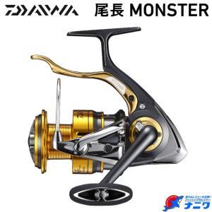 ダイワ 18 尾長モンスター LBD|naniwa728