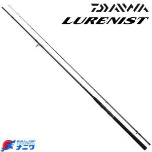 ダイワ ルアーニスト ライトショアジギング 96MH|naniwa728