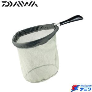 ダイワ ワンタッチ渓流ダモ 25cm グレー|naniwa728