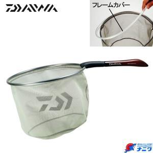 ダイワ 渓流ダモV 25 グレー|naniwa728