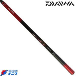 ダイワ プライムテクニカルチューン 60M・R|naniwa728