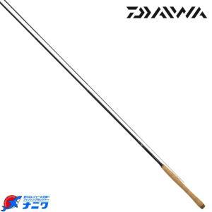 ダイワ テンカラX 33|naniwa728