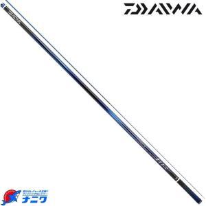 ダイワ 銀影エア A H90・V|naniwa728