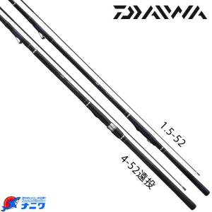 ダイワ マークドライ 3-52HR|naniwa728