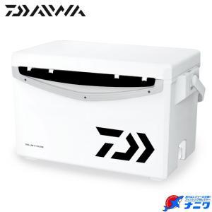 ダイワ クールラインアルファ2 S2500 ブラック|naniwa728