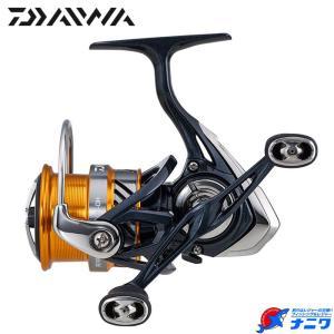 ダイワ 20 レブロス LT3000S-CH-DH|naniwa728